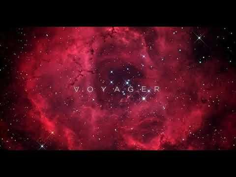Deepsense Voyager October 2019