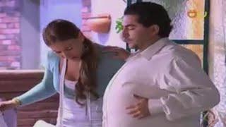 Amor Mío México Capitulo 41 [Cuestión de Peso]