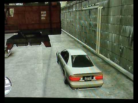 Xxx Mp4 GTA 4 RIP HOOKER 3gp Sex