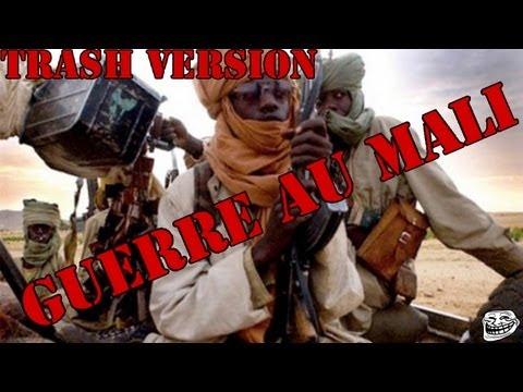 Xxx Mp4 TRASH Entrainement De L Armée Malienne C Dans L Air Mali En Attendant La Guerre 3gp Sex