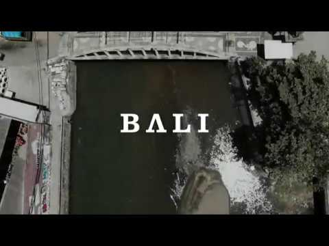 Bali Masakini - About Bali Dance today -  Nature - Indonesia