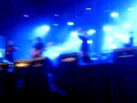 Xxx Mp4 No Rain Blind Melon Azkena Rock Festival Part 2 3gp Sex