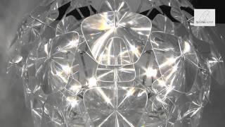 Luceplan By Brink Light @ Euroluce 2015 HD