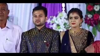 Harsh & Bhavna Wedding Story