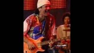 The Calling - Carlos Santana & Eric Clapton