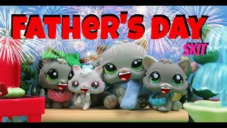 LPS- Father
