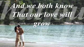 Always by Atlantic Starr With Lyrics