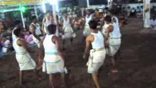 chettikulagara amma kuthiyotta vayupadu