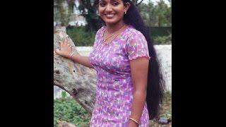 Kavya Madhavan Old