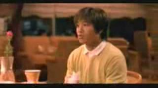 I Believe (My Sassy Girl OST) - Jimmy Bondoc.wmv