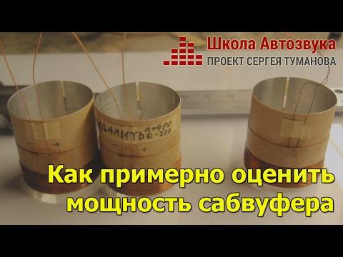 Как сделать подвес у саба