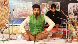 GURNAM BHULLAR | PAYA TERA SAWAL  | LIVE CONCERT 2016 | PUNJAB PRESS CLUB JALANDHAR |  FULL VIDEO HD