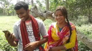 Ador Sohag diya Bangla New Music Video .2017..