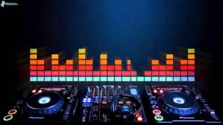 Showtek ft. We Are Loud & Sonny Wilson - Booyah (Adrian Neezza remix)