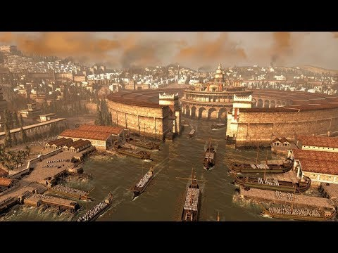 Top 10 CRAZIEST inventions of the Roman Army