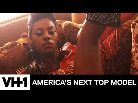 Xxx Mp4 The Models Film A Video Vixen Shoot W Director X America 39 S Next Top Model 3gp Sex