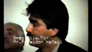 asadollah malek-behzad-khosoosi     اسدلله ملک -بهزاد-بزم خصوصی