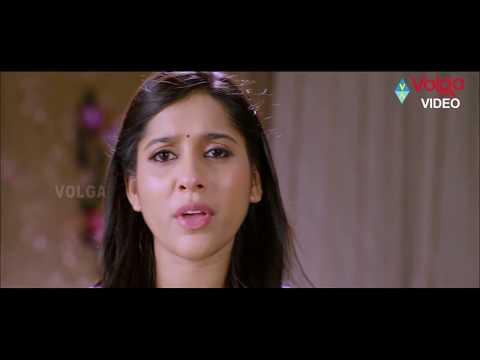 Xxx Mp4 Rashmi Gautam Back To Back Scenes 2018 Movie Scenes Volga Videos 3gp Sex