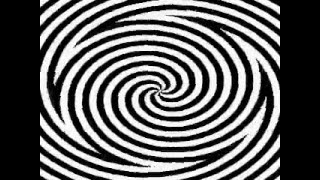 Hypnotize yourself - Sleep (no voice)