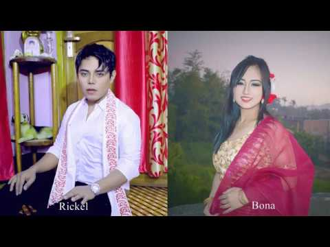 Xxx Mp4 Manipur Cover Song Eidi Thamoi Pikhre Cover By Rickel And Bona 3gp Sex