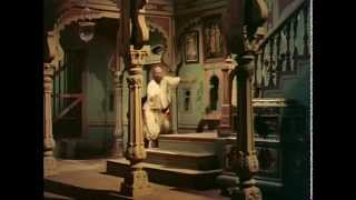 Mother India 1957 Full Movie