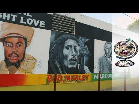 Xxx Mp4 Fighting Homophobia In Jamaica S Reggae Scene 3gp Sex