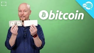 How Does BitCoin Work?