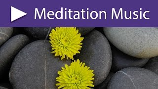 Zen Music Collection | Best Meditation Yoga Relaxing Music, Spa, Study, Sleep
