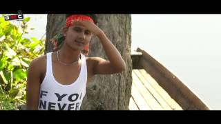 Bangla New Music Video | By Fa Sumon ft Sneha | 2016
