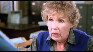 Teen Wolf Too Official Trailer #1 - Jason Bateman Movie (1987) HD