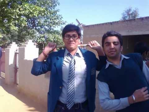 Xxx Mp4 Haryana Pratapgarh Love To Be There 3gp Sex