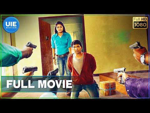Xxx Mp4 Damaal Dumeel Tamil Full Movie 3gp Sex