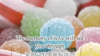 全秀妍—perhaps love