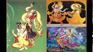 Lata - Nand Gaanv Re - Neel Mani (1957)