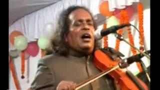মনমোহন মলয়া 09