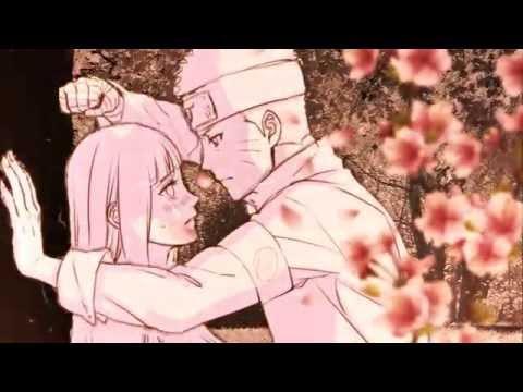 Naruto 〤 Hinata~ young & beautiful   fanart   MMV   {xKamiKaze}