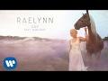 RaeLynn ft. Dan + Shay - Say (Official Audio)