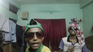bangla mentalz fande poriya