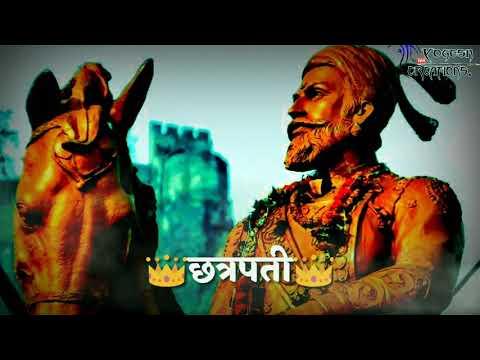 Xxx Mp4 Shivaji Maharaj New Whatsapp Status 2018 Yogesh Creations 3gp Sex