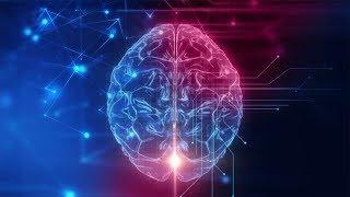 सिर्फ 17 सेकंड में आप अपने सपने सच कर सकते हो   The 17 Second Manifestation of the Subconscious Mind