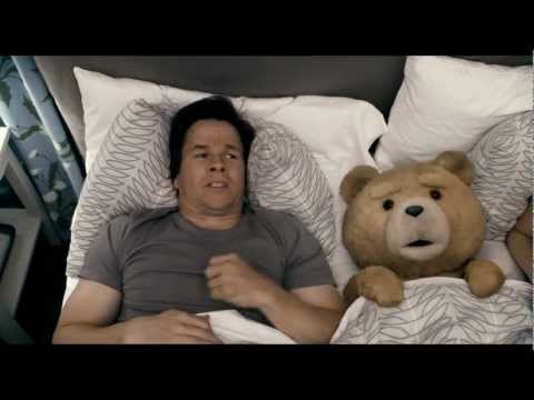 Xxx Mp4 Ted Fuck You Thunder Song HD 3gp Sex