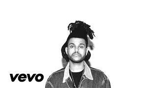 The Weeknd - Might Not