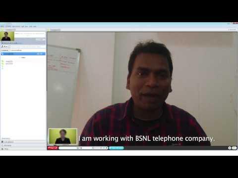 Xxx Mp4 Worst Job Interview Odisha Guy 3gp Sex