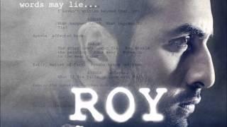 Roy Whistle- Ringtone