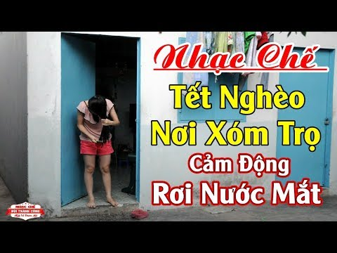 Xxx Mp4 Nhạc Chế Tết 2019 Tết Nghèo Nơi Xóm Trọ Không Tiền Về Quê Ăn Tết 3gp Sex