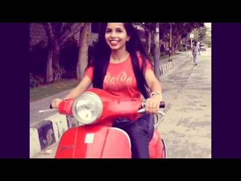 Xxx Mp4 Dinchak Pooja S New Scootor 3gp Sex