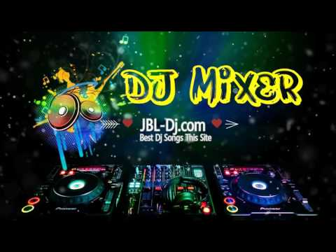 12 shal 13 shal dj remix   hindi old dj