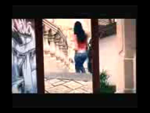 Xxx Mp4 C Fakepath Deepika Padukone Look Sexy In Jeans See Now 3gp 3gp Sex