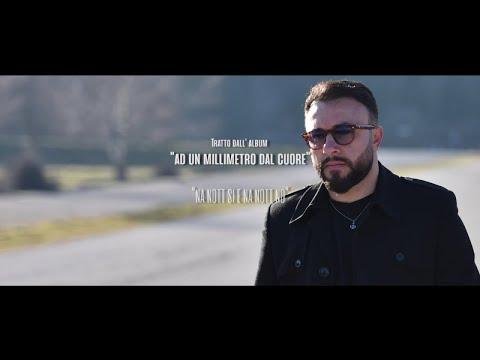 Xxx Mp4 Franco D Amore Na Nott Si E Na Nott No Official Video 3gp Sex