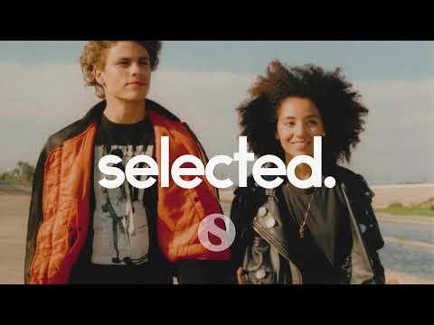 Bruno Mars - Finesse ft. Cardi B (Pink Panda Remix)